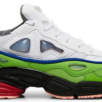 raf simons shoes - Google Search