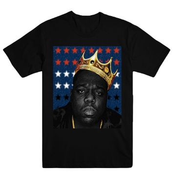BIGGIE ART USA