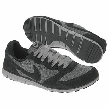 Athletics Nike Women's Eclipse Light Charcoal/Black FamousFootwear.com