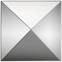 Bevel 3 Mirror | Home Accents - Mirrors | City Furniture