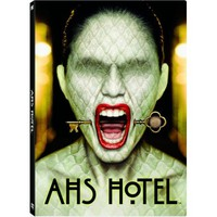 American Horror Story: Hotel: The Complete Fifth Season - Walmart.com