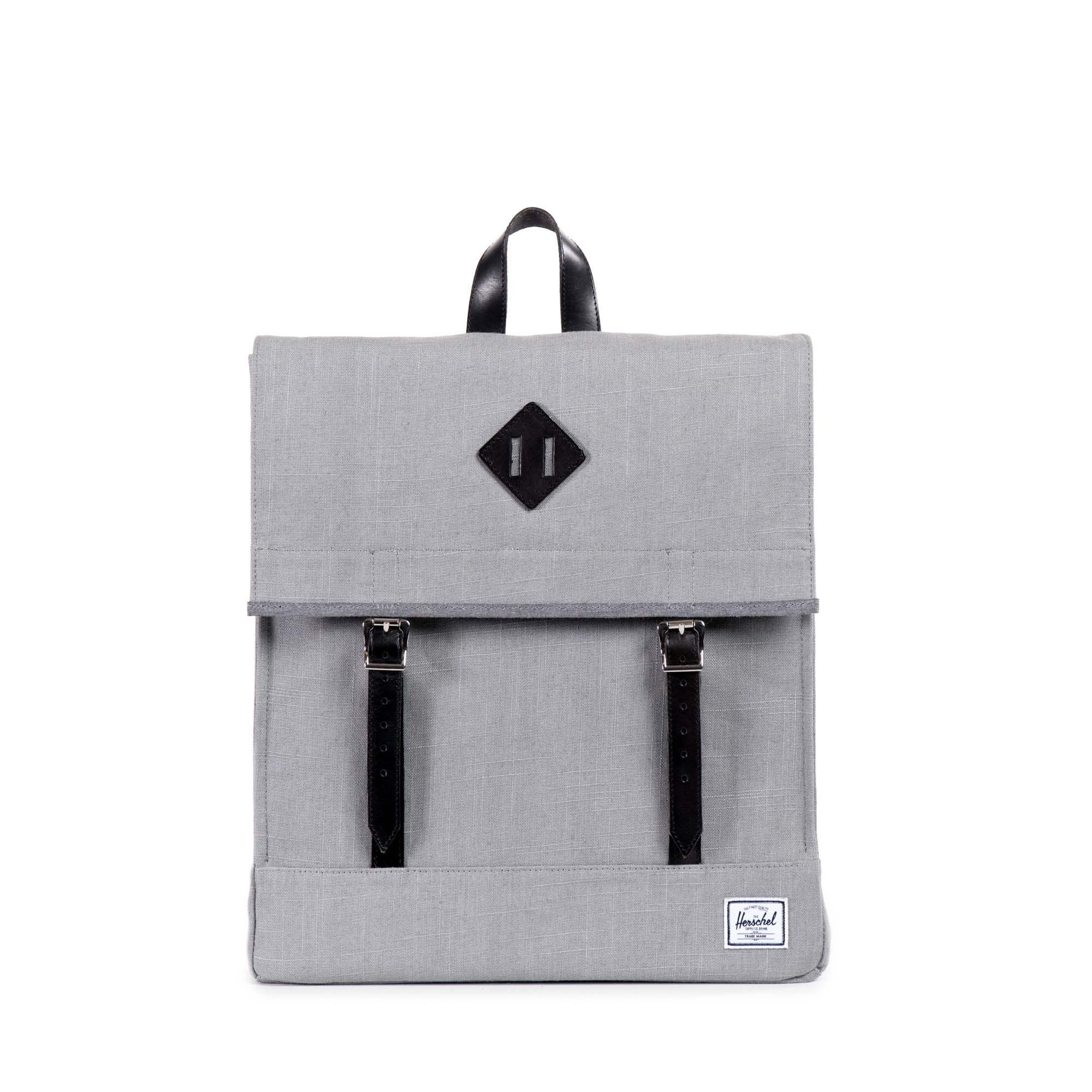 1037d86dec2 Herschel Supply Co.  Survey Backpack - from Turntable Lab