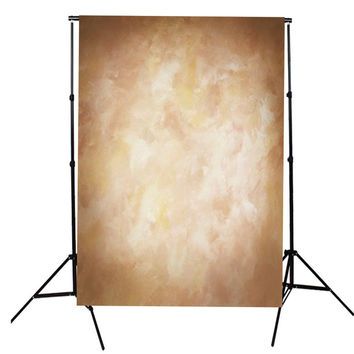 3x5ft Thin Vinyl Pure Color Photography Background For Studio Photo Props Photographic Backdrops