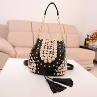 Fashion Bag which makes you fashionable thing!ONS [6582660807]