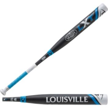 Louisville Slugger LXT Fastpitch Bat 2015 (-10) | DICK'S Sporting Goods