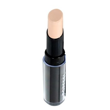 Popfeel Shimmer Shadow Light Bar High Bar High Silhouette Light Cream Highlight Contour Pen Stick Pefect Makeup