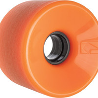 Globe G-icon 76mm 78a Fluoro Orange