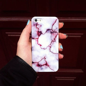 iphone marble case, iPhone 6, marble, marble, iPhone 6 case, iPhone 5c case, iPhone 5s case, iPhone, case, htc one case, htc one x case