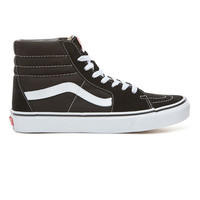 Sk8-Hi Shoes | Vans | Official Store