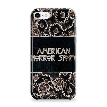 American Horror Story 3 iPhone 6 | iPhone 6S Case