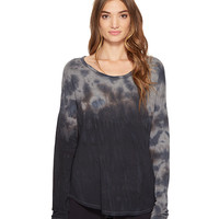Threads 4 Thought Ashby Top