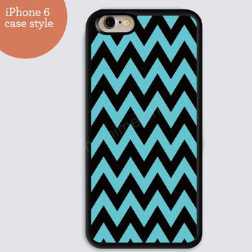 iphone 6 cover,Black and blue Chevron iphone 6 plus,Feather IPhone 4,4s case,color IPhone 5s,vivid IPhone 5c,IPhone 5 case Waterproof 208
