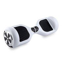 Two Wheels Smart Self Balancing Scooters Drifting Board Electric