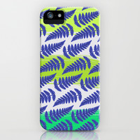 Summer  iPhone & iPod Case by Babiole Design