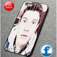 Shawn Mendes  for iphone, ipod, samsung galaxy, HTC and Nexus PHONE CASE