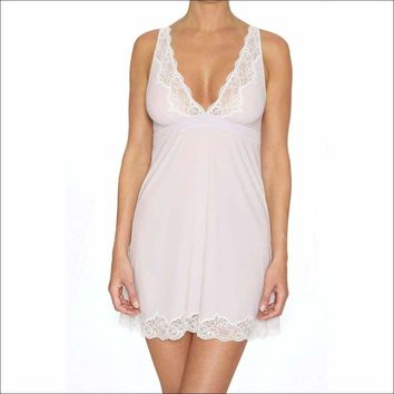 Collection Cotton Candy Babydoll