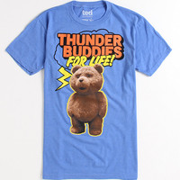 Ripple Junction Thunderbuddy Tee at PacSun.com