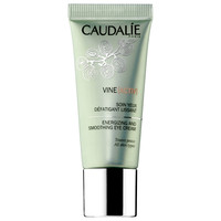 Sephora: Caudalie : Vine[Activ] Energizing and Smoothing Eye Cream : eye-cream-dark-circles