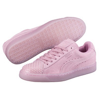 Suede Jelly Women's Sneakers, buy it @ www.puma.com