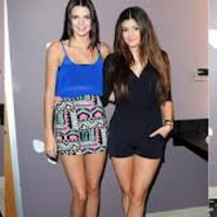 kylie jenner events - Google Search