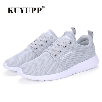 Women Trainers Fashion Flat Heel Casual Shoes Woman Low Top Air Mesh Spring Sport Womens Shoes Valentine Runner Shoes Flats ZD24