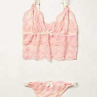 Eberjey Millie Set