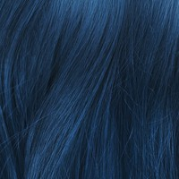 Blue Smoke | UNICORN HAIR COLOUR