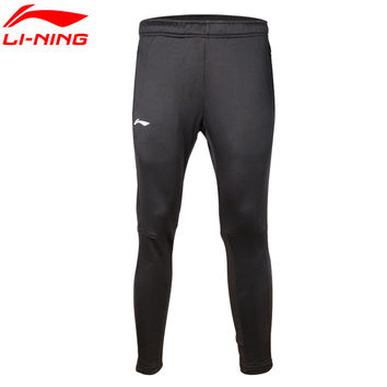 Soccer Training Pants Fit Breathable Elastic Fitness Training Pants