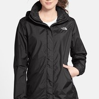The North Face Women's 'Resolve' Waterproof Parka,