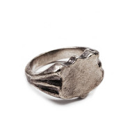 G. FROST BULLET SHIELD RING