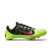 Nike Zoom Rival MD 7 Track Spike (Men's Sizing)