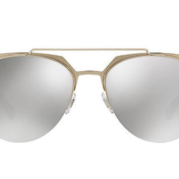 Versace VE2181 Sunglasses | Sunglass Hut
