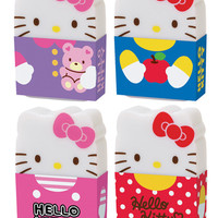 Hello Kitty Prime Eraser