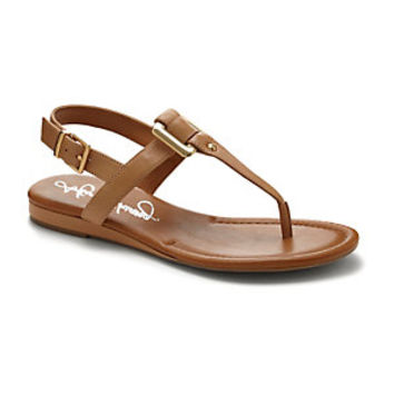 Arturo Chiang Lillia Wedge Sandals | Dillard's Mobile