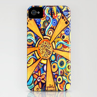Sunny Day iPhone Case by gretzky | Society6