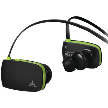 Avantree Sacool Bluetooth Headphones With Microphone