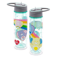Care Bears 18oz. Tritan Water Bottle