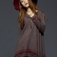 Wholesale Sweaters, Wholesale Sweaters for Women, Discount Women Sweaters