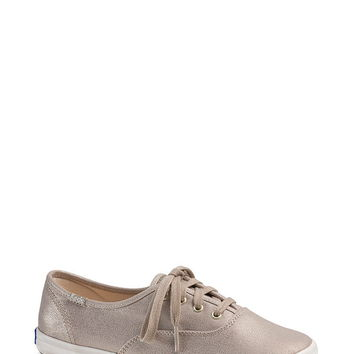 Keds Low-Tops | Forever 21 - 2000153558