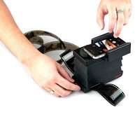 SMARTPHONE FILM SCANNER | Lomography Photo Converter | UncommonGoods