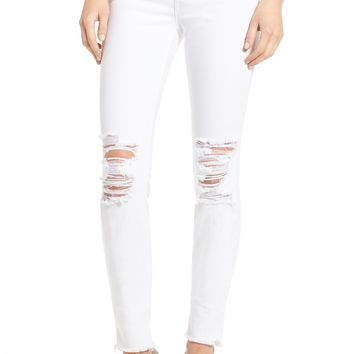 Joe's Icon Skinny Jeans (Scottie) | Nordstrom