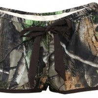 Camo Cover Ups Swimsuits | Realtree Camo Shorts