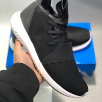 Adidas Tubular Defiant Cheap Women's and men's Adidas Sports shoes