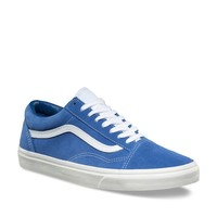 Vans Old Skool Retro Sport in Blue Delft