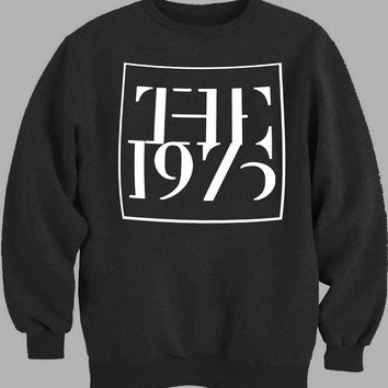 The 1975 Sweater for Mens Sweater and Womens Sweater *
