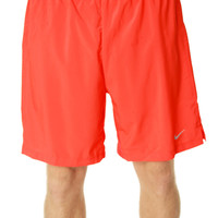 Nike Men's Dri-Fit Stay Cool 2-in-1 Running Shorts