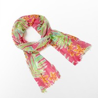 Lilly Pulitzer - Murfette Scarf