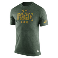 Nike Local (NFL Packers) Men's T-Shirt