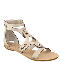 Fifi2 Leather Gladiator Sandals | Lord and Taylor