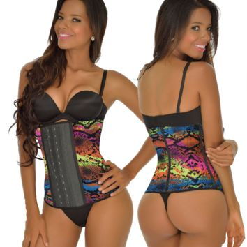 Passion Waist Shaper Deluxe 2024
